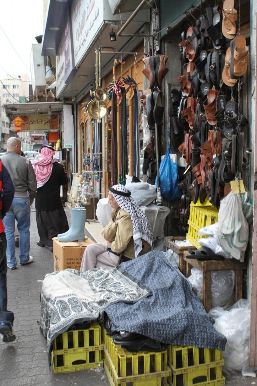 Arabutstyrsel =)
