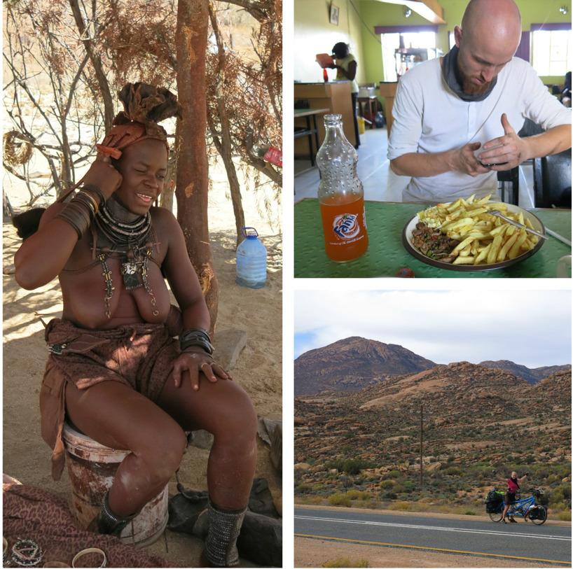 Korr och gott - vår blogg :) Mat, natur och människor i en stor mix!