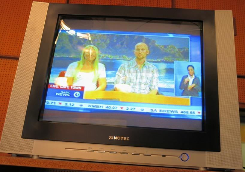 LIVE-tv!