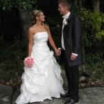 Bröllopbilder (89)