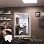 fotograf-natasha-olsson-10