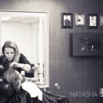fotograf-natasha-olsson-11