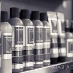 fotograf-natasha-olsson-15
