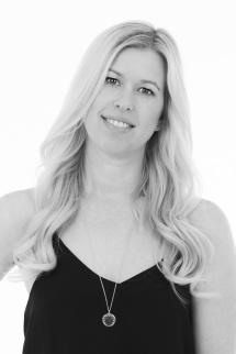 Emma Mörner/ Egen företagare