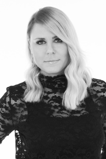 Madelene Bosma/ Ägare