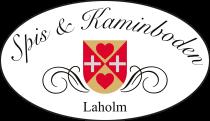 Spis & Kaminboden - Gjutjärnsspisar, järnspisar & moderna vedspisar med ugn för alla hem