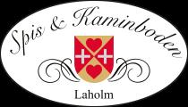 Skorstensrenovering - Spis & Kaminboden