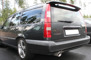 Volvo 850, 855, S70, V70 I Turbo