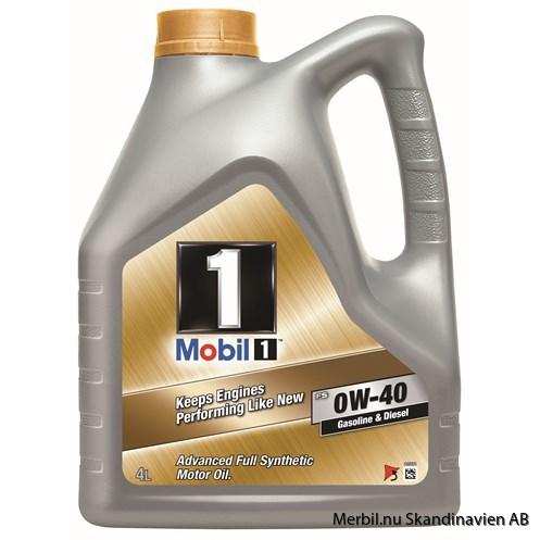 mobil-1-fs-0w-40-4-liter