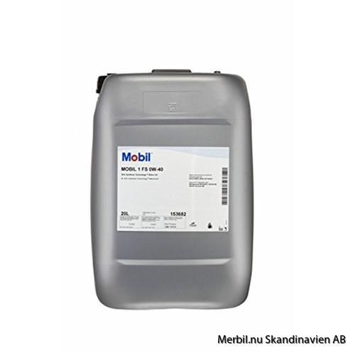 mobil-1-fs-0w-40-20-liter