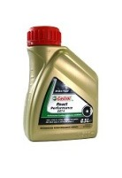 Castrol React Performance DOT 4 <br>0,5L