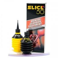 Slick 50 Manual gearbox treatment 80ml