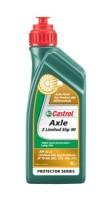 Castrol Axle Z limited slip 90