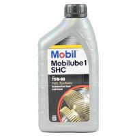 Mobil Mobilube 1 SHC<br>75W-90