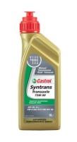 Castrol Syntrans Transaxle<br>75W-90