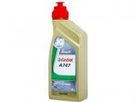 Castrol A747 Racing 2T 1L