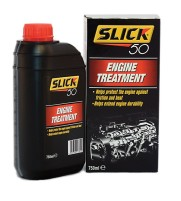 Slick 50 Engine Treatment 750ml