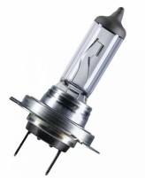 H7 Glödlampa Halogen<br>12V 55W