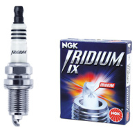NGK Iridium Tändstift BKR5EIX
