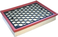 Luftfilter SAAB 9-3 II, 9-3X