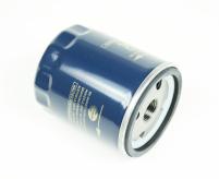 Oljefilter Saab 9-5 I  2.0, 2.3, 3.0