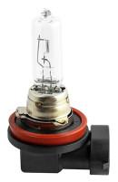 H9 Glödlampa Halogen<br>12V 65W