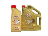 Castrol EDGE Ti FST<br>0W-30