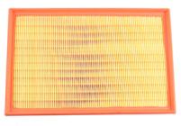 Luftfilter VOLVO<br>S60 I, S80 I, V70 II, XC70 II