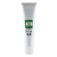 Castrol High Temperature Grease (LMX grease)