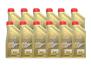 Castrol EDGE Professional A5<br>0W-30 Ti FST - Pro A5 0W-30 Ti FST 12L