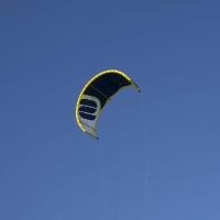 Kite 5