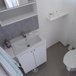 P1020982 Toalett i lägenheten
