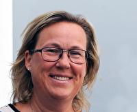 Eva Dahlberg, Grand Hôtel, fick Årets Möllediplom 2005. Utmärkelsen bytte namn 2009 till Årets Möllebo.