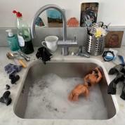 #bubblebath