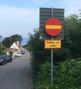 Foto S Öhrbecker