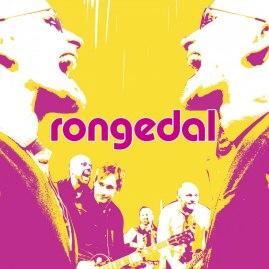 RONGEDAL - Album