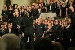 Julkonsert Karlstad Oh Night Divine