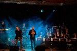Örnsköldsviks Big Band