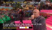 Sommarkrysset2007