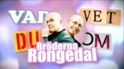 Sommarkrysset2007-2