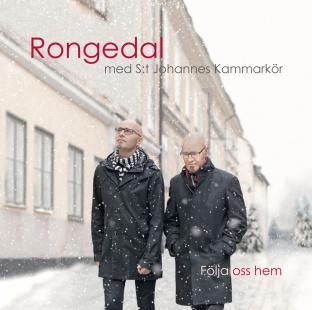 FÖLJA OSS HEM - Album