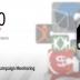 BIZ 2.0 WEB-RTC