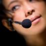 Callcenter on WEBRTC