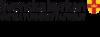 Vas_logo_RGB