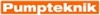 Pumpteknik logotyp_RGB_ej_text_under_156pixlar