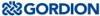 Gordion Logotype Blå (600dpi)