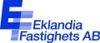 Eklandia_logo_rgb