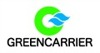 Greencarrier-LOGO_text-cmyk