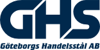 GHS Logotyp 156 px