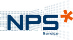 NPS_service_color+dots+star